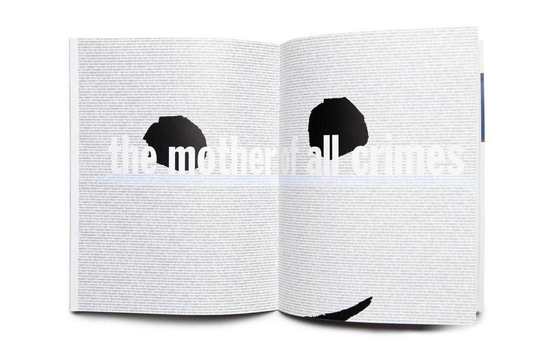 e_crime