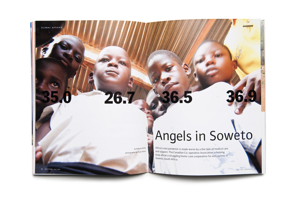 e_soweto-1