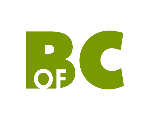 Credit Unions of BC