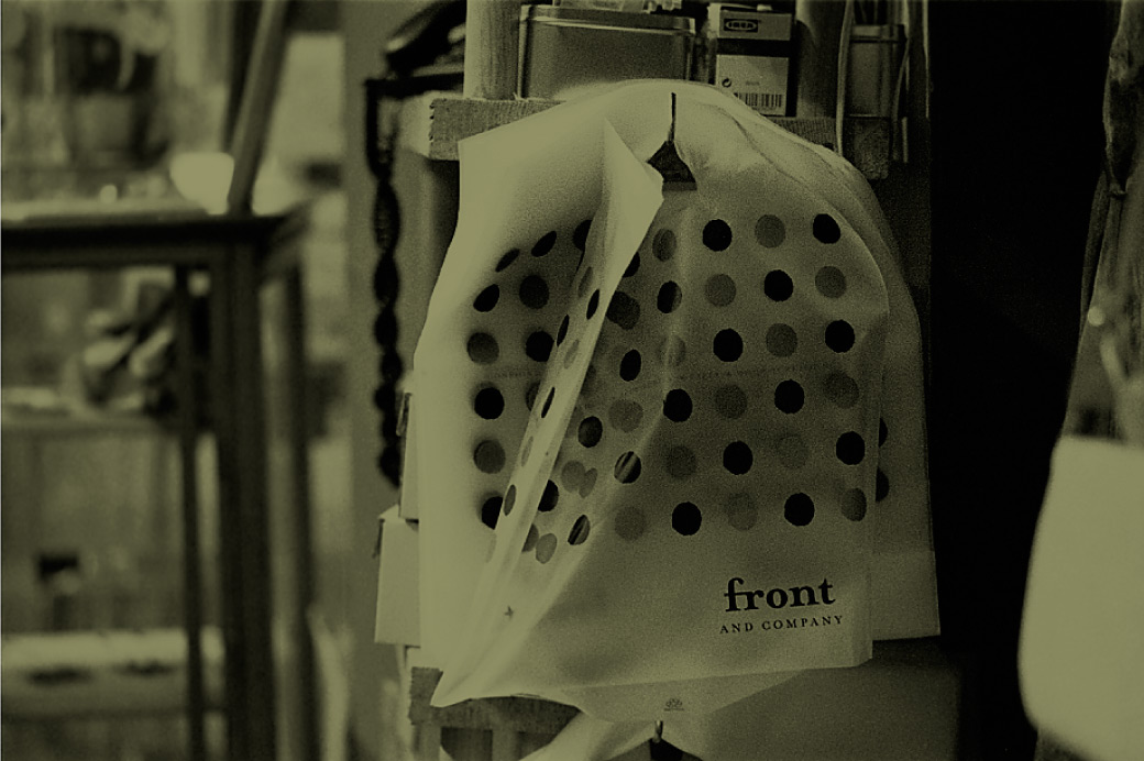 front&company_1