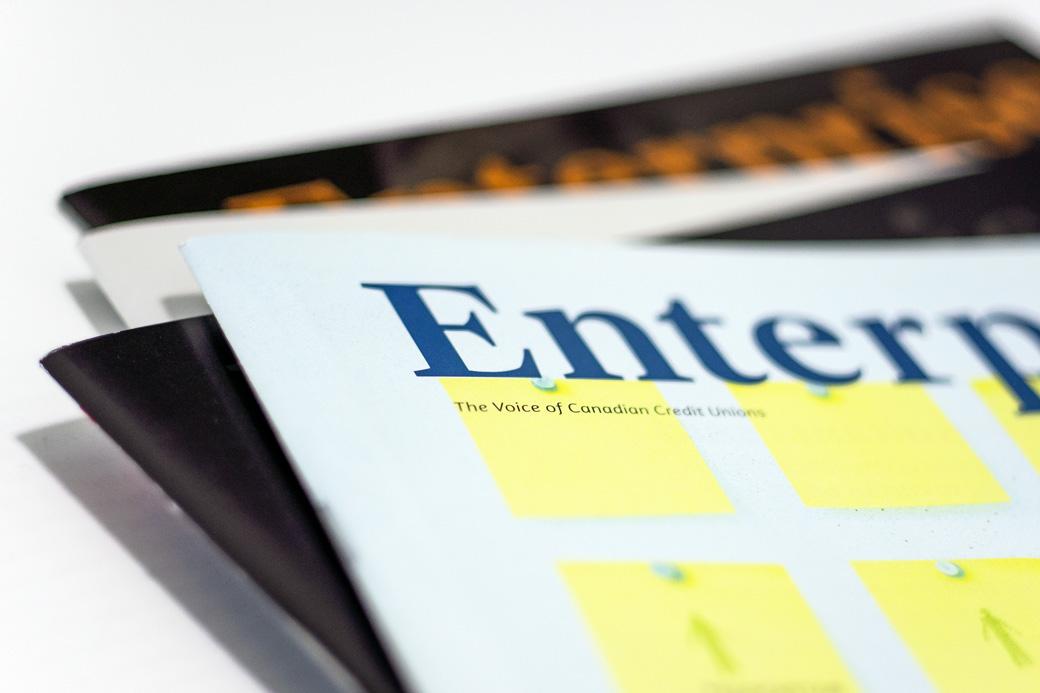 enterprise_cov