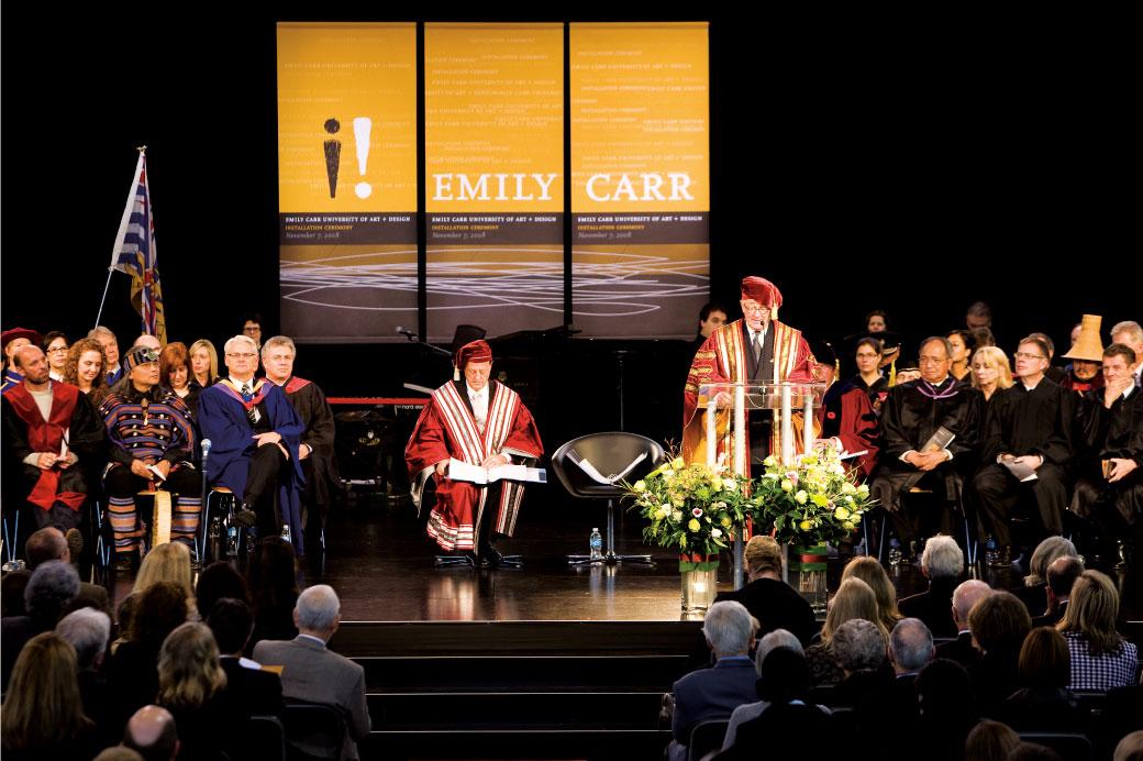emily-carr-university1