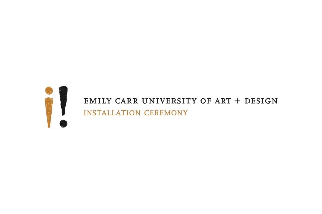 emily-carr5
