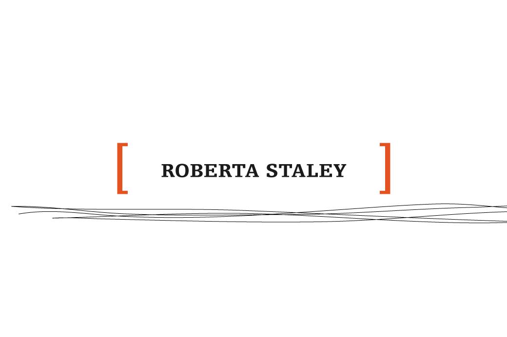 rstaley1