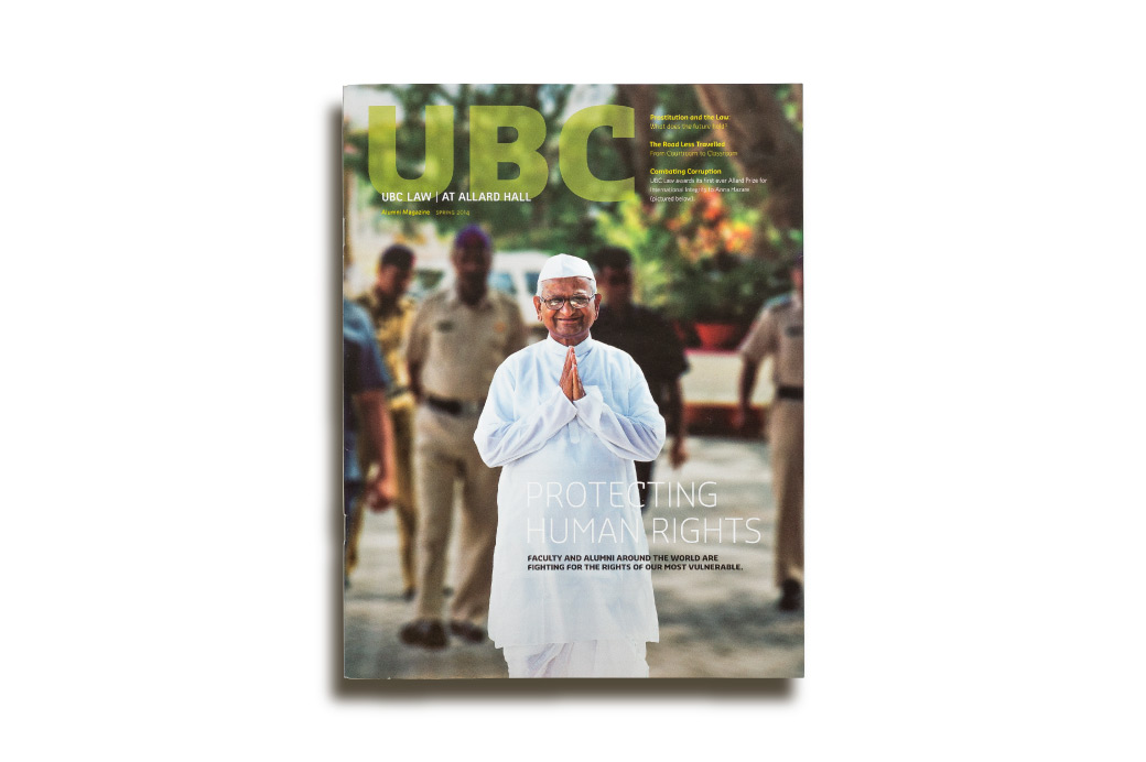 ubc-law_13