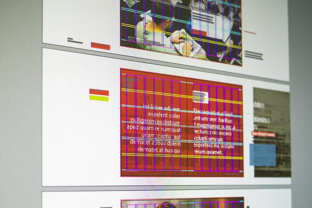 new-work_ubc-law2