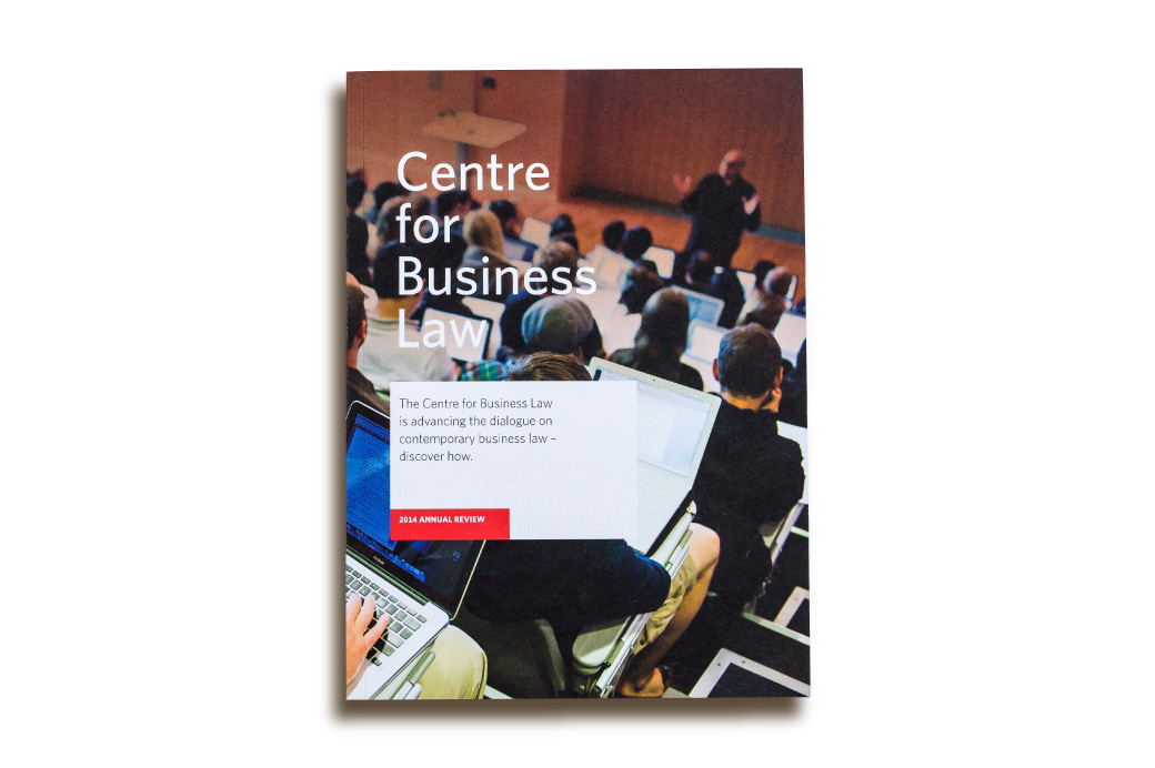centre-business-law_2014_cov
