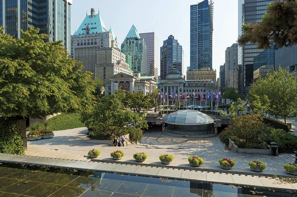 centre-business-law_2014_vancouver-robson