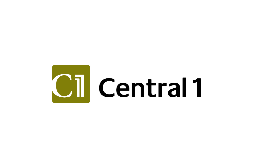 central1_3