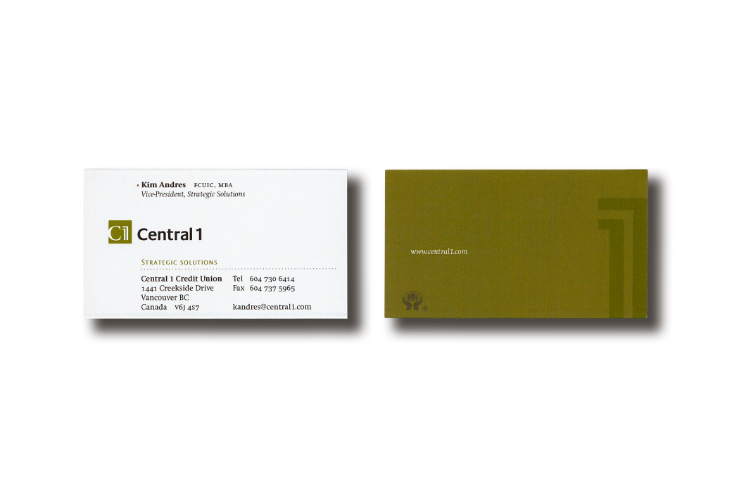 central1_5
