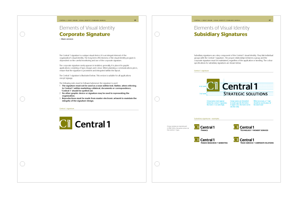 central1_7