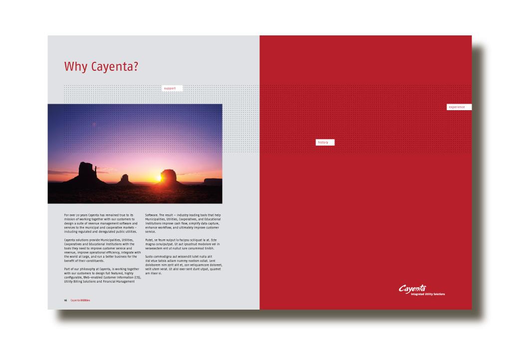 cayenta12