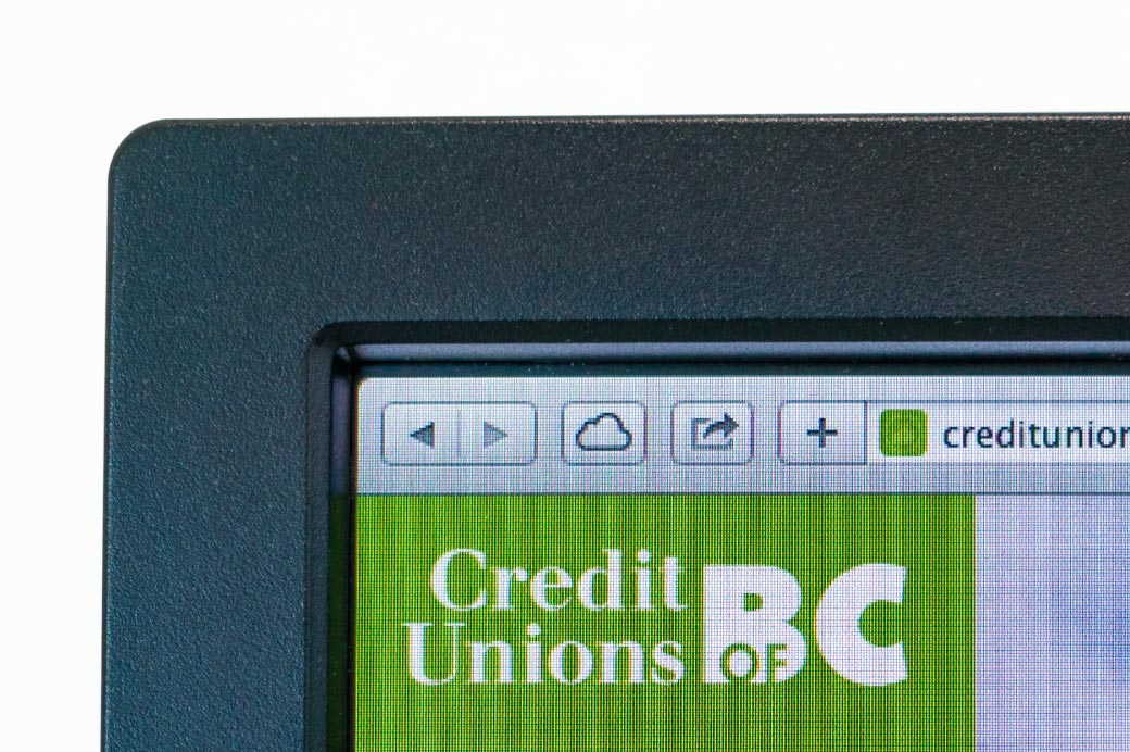 credit-unions-of-bc_1