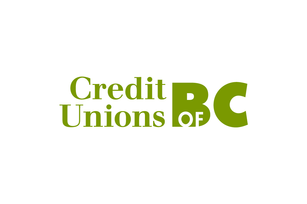 credit-unions-of-bc_2
