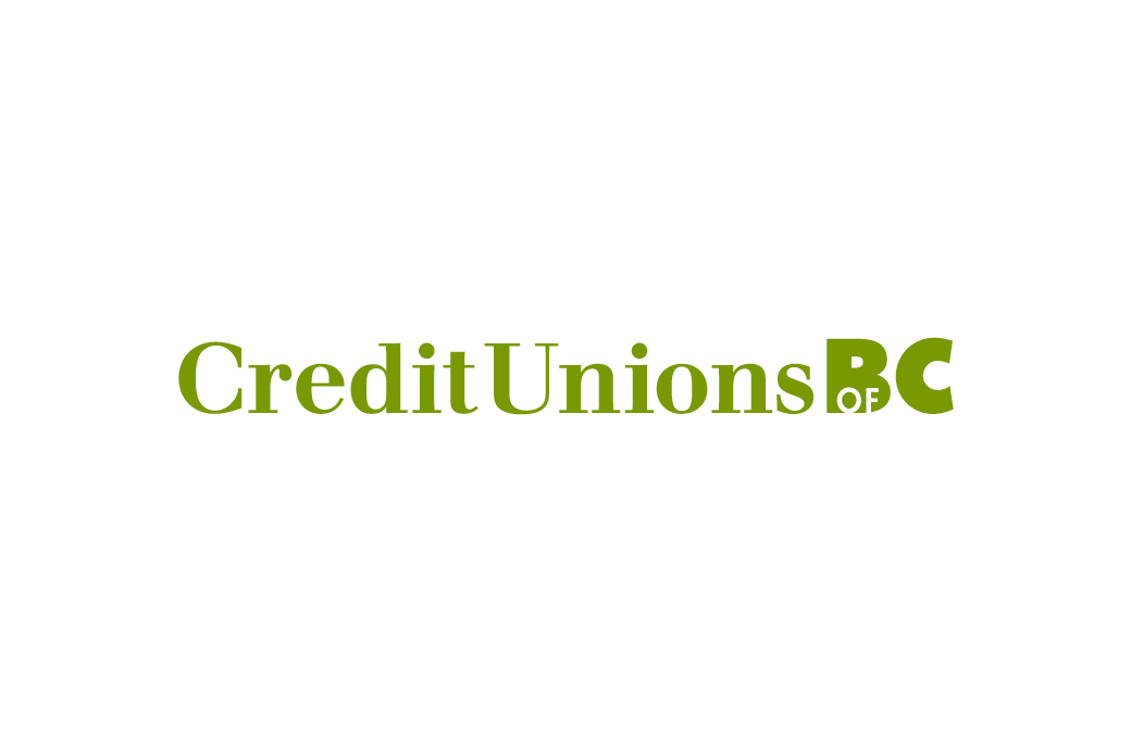 credit-unions-of-bc_3