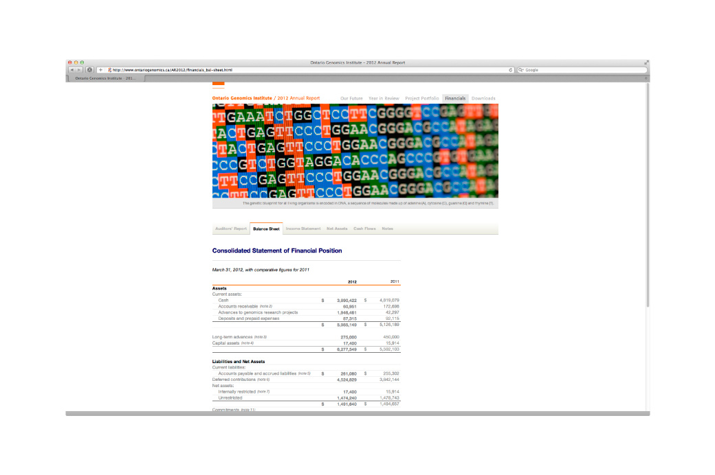 ontario-genomics8