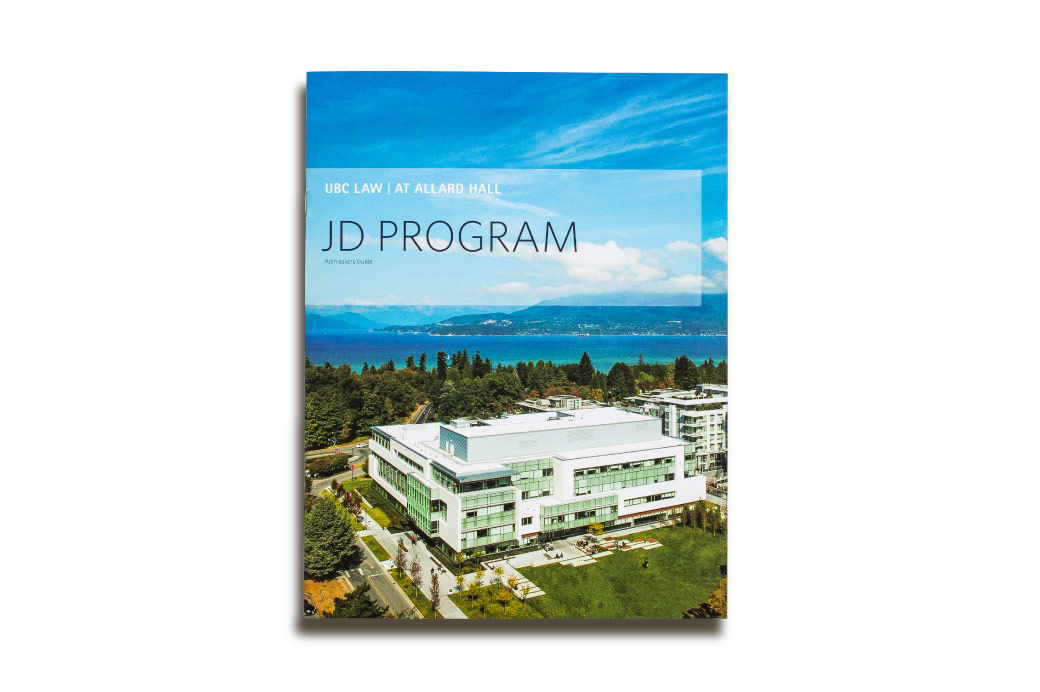 ubc-law_jd_cover