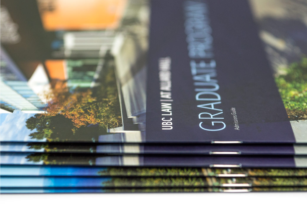 ubc-law_admissions-brochures_2014