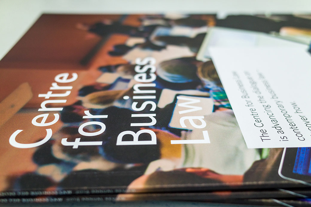 centre-business-law_2014_spine