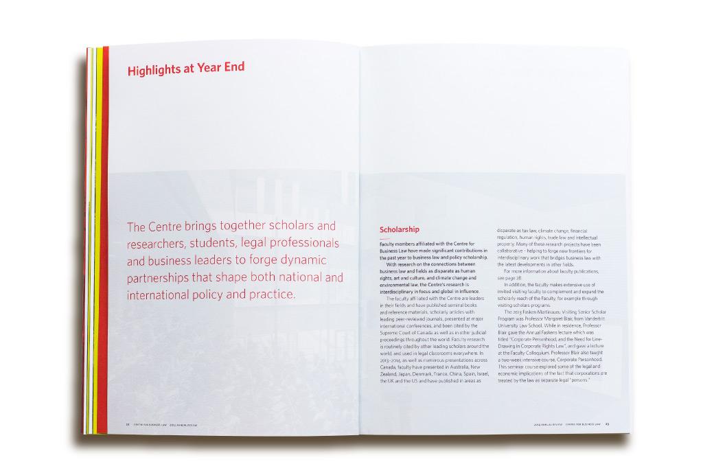centre-business-law_2014_8