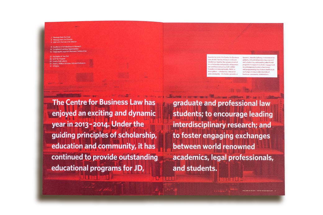 centre-business-law_2014_1