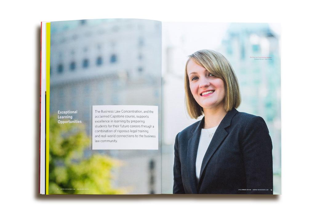 centre-business-law_2014_4