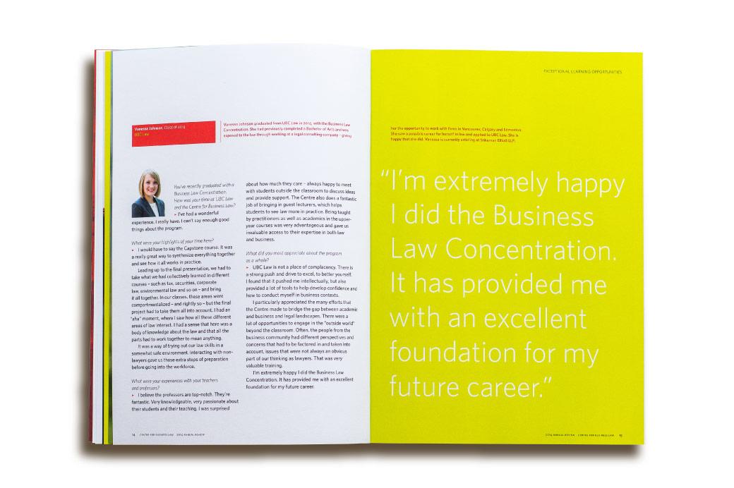 centre-business-law_2014_5